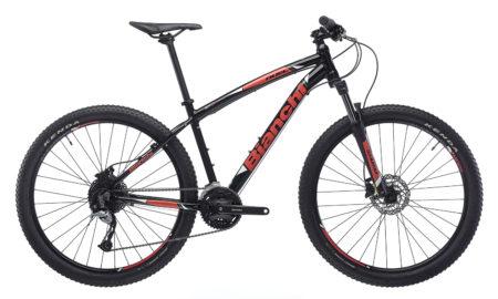 Duel 27 S – 599 €