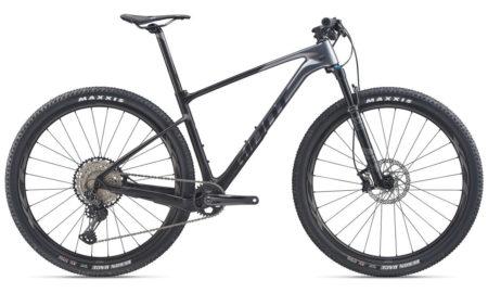 XTC Advanced 29 1 – 3 500 €