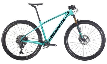 Methanol CV RS 9.2 – 6 499 €