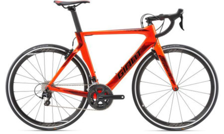 Propel Advanced 2 – 1 399 €