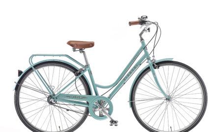Venezia Lady – 699 €