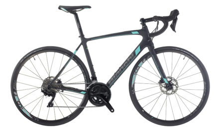 Intenso Disc 105 – 3 149 €