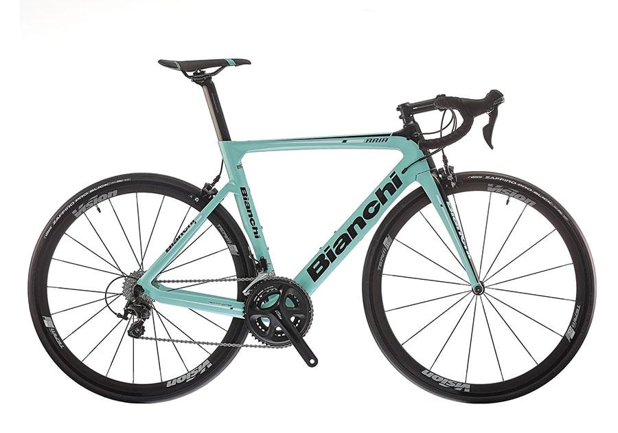 Aria 105 – 1 799 €
