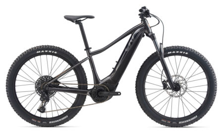 Vall-E+ 1 Pro – 3 250 €