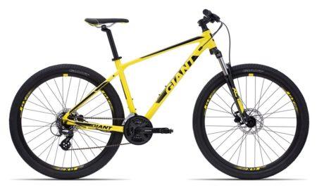 ATX – 499 €