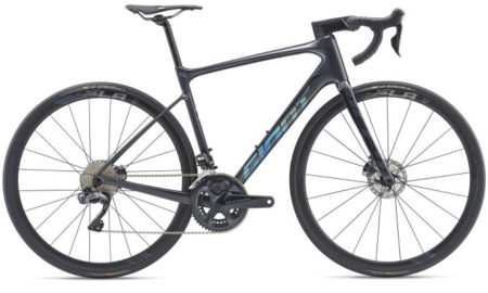 Defy Advanced Pro 0 2019 – 3799€