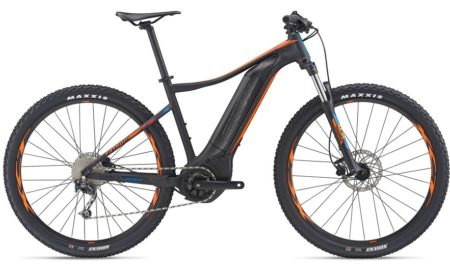Fathom E+ 3 29er Power – 2 299 €