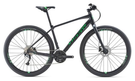 ToughRoad SLR 2 – 879 €