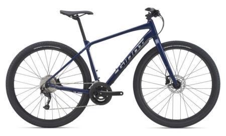 ToughRoad SLR 2 – 950 €