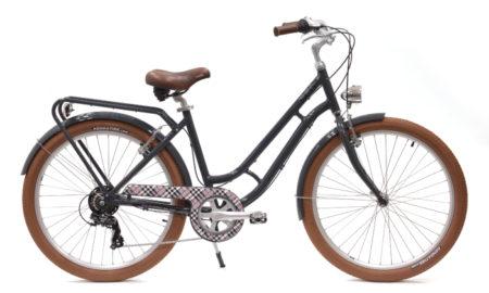 1903 Gris Ardoise – 469 €