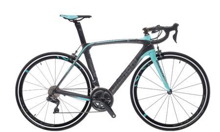 Oltre XR3 CV Ultegra Di2-4 899 €