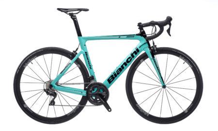 Aria 105 – 2 499 €