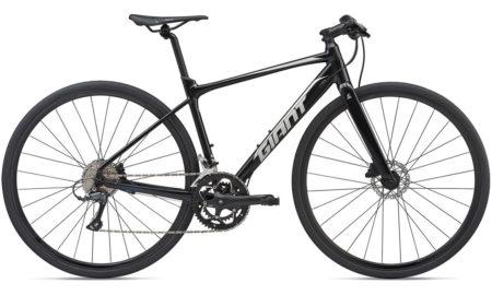 FastRoad SL 3 – 700 €