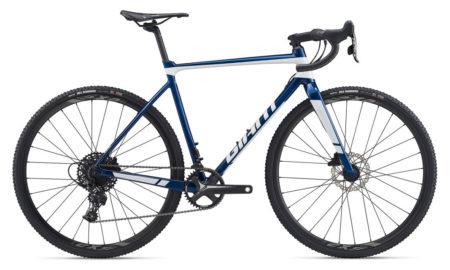TCX SLR 2 – 1 400 €