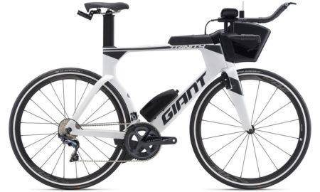 Trinity Advanced Pro 2 – 3500 €