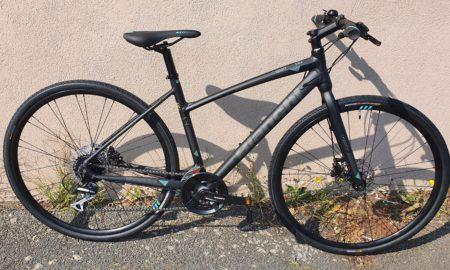C-Sport 2 Dama – 699 €