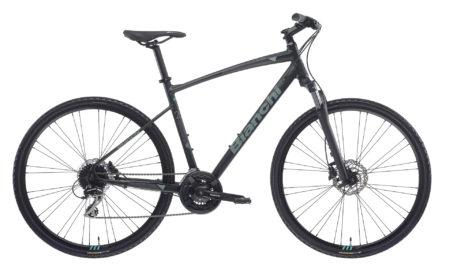 C-Sport Cross – 799 €