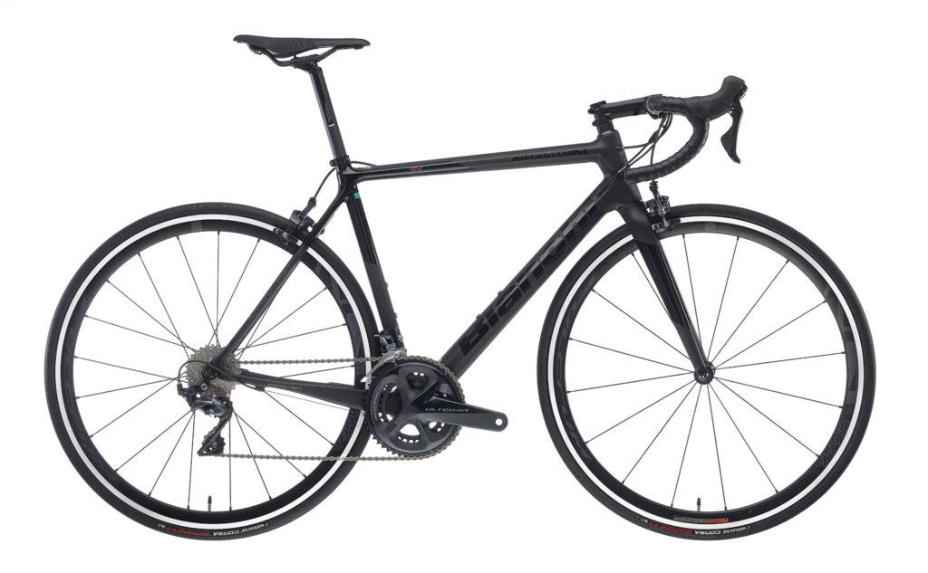 Specialissima CV Ultegra 2020 – 5 499€
