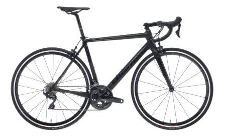 Specialissima CV Ultegra – 5499€