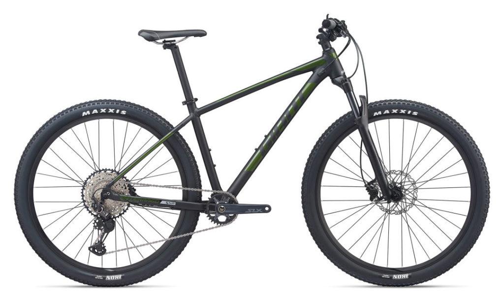 Terrago 29 1 – 1 300 €