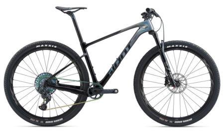 XTC Advanced SL 29 0 – 8 500 €