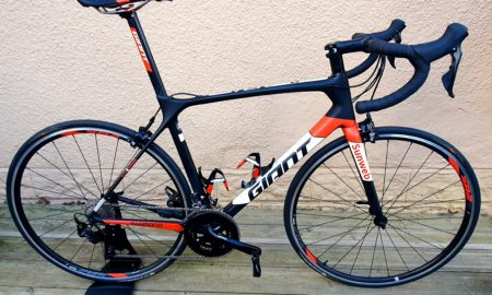 TCR Advanced Pro Team – 1 500 €