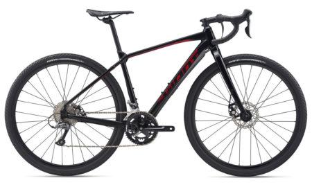 ToughRoad SLR GX 2 – 950 €