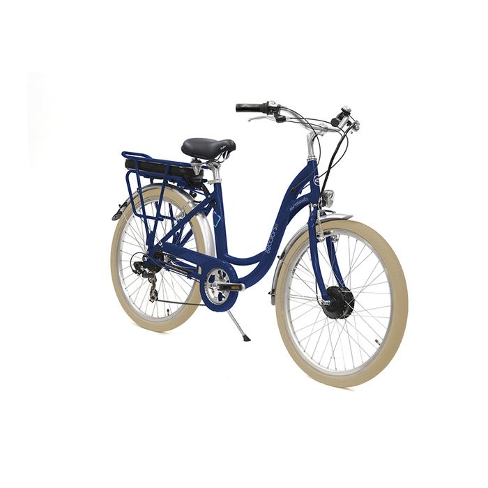 E-Colors Bleu Frégate – 1 279 €