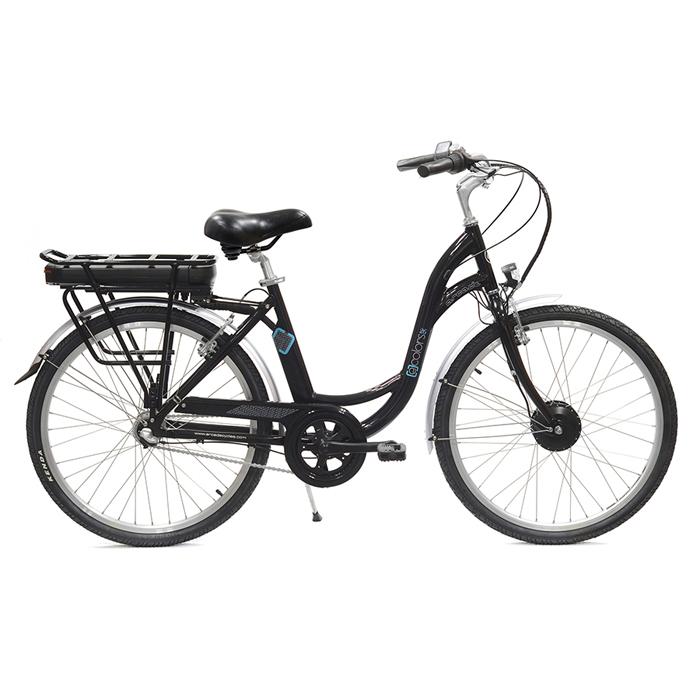 E-Colors Noir – 1 399 €