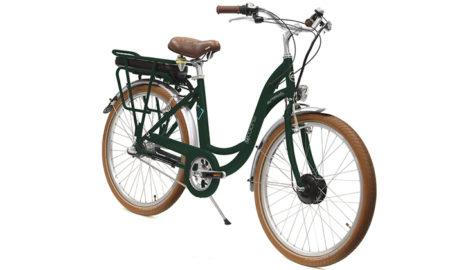 E-Colors Vert Anglais – 1 329 €