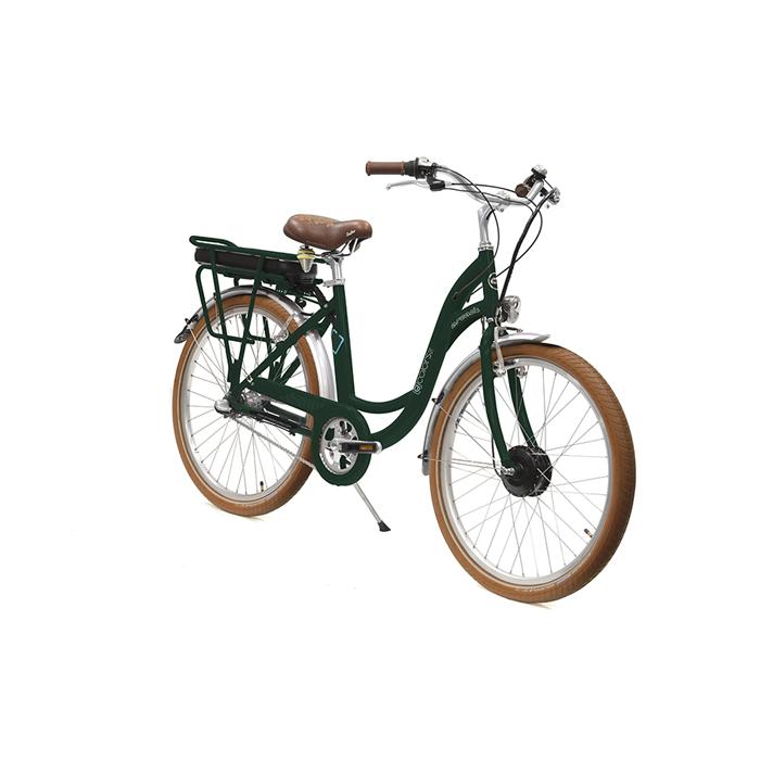 E-Colors Vert Anglais – 1 429 €
