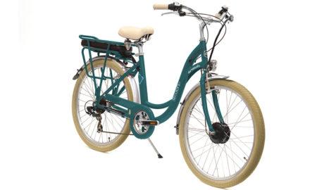 E-Colors Vert Canard – 1 279 €