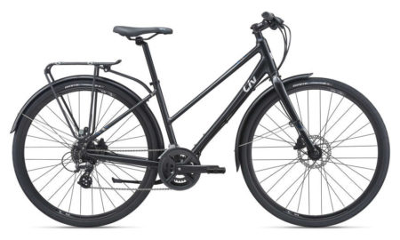 Alight 2 City Disc – 570 €