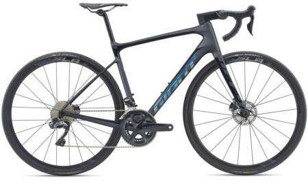 Defy Advanced Pro 0 2019 – 4799€