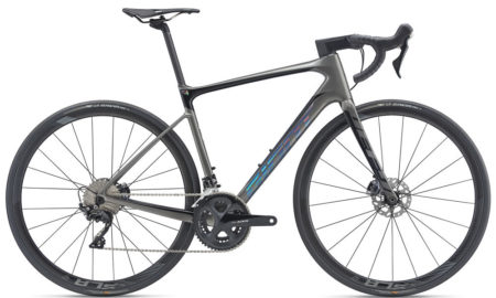 Defy Advanced Pro 2 2019 – 2699€