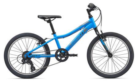 XTC Jr 20 – 250 €