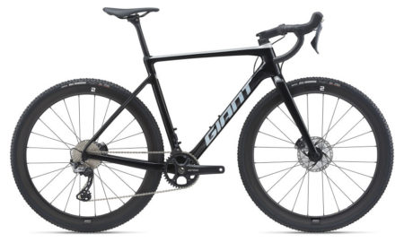 TCX Advanced Pro 1 – 3 900 €
